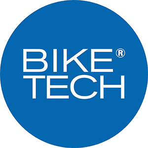 Bike Tech, bicicletas